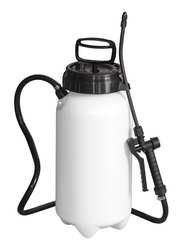 Westward 12U477 Compressed Air Sprayer, 2 Gal by Westward. $54.29. Compressed Air Sprayer, Etching/Acid Staining, Polyethylene, Hose Length (In.) 42, Hose Material PVC,Nylon Reinforced, Wand (In.) 12, Wand Material Poly, Nozzle Material Poly, Pump Length (In.) 11, Filter Yes, Opening Size 4 In., 35-45 PSI, Viton Seals/Gaskets Yes, Pressure Release Yes, Strap Yes, Application For Cleaning, Degreasing, Automotive, Air Conditioning, Chemical Resistant Seals