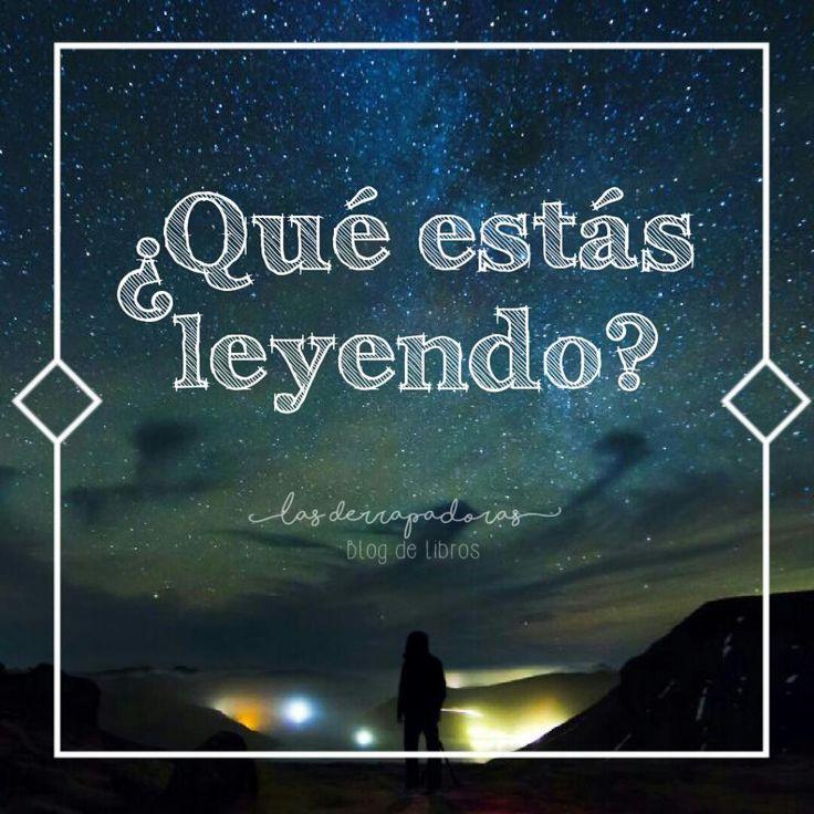 LasDerrapadoras (@LasDerrapadoras)   Twitter