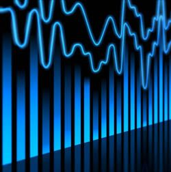 An Examination Of Bandwidth, Dynamic Range And Normal Operating Levels - Pro Sound Web