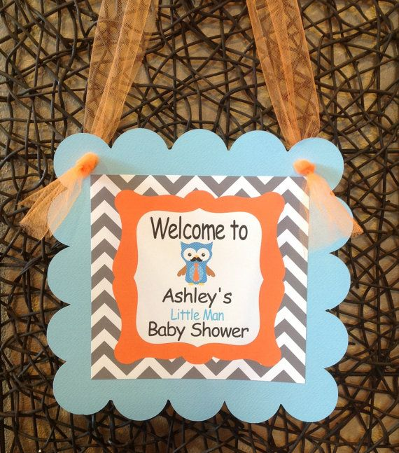 High Quality 130 Best ~ Owl Theme Baby Shower ~ Images On Pinterest | Owl Baby Showers,  Owl Diaper Cakes And Owl Themes