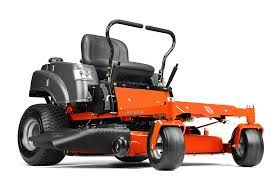 The Perfect Place To Find The Best Zero Turn Mower Reviews Online. To get more information http://topratedridinglawnmowers.com/best-zero-turn-mowers