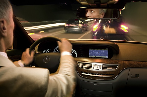 Чего не следует делать за рулем? http://news4men.ru/auto/chego-ne-sleduet-delat-za-rulem.html