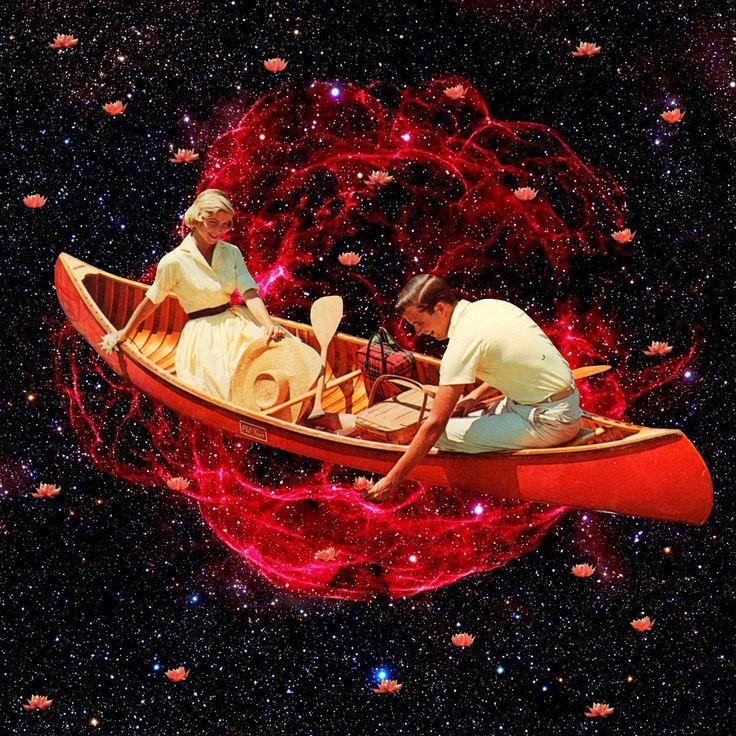 Love Boat - Creative Debuts