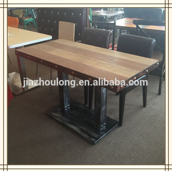 Fast Food Table/ Fast Food Table And Chairs F085# , Find Complete Details about Fast Food Table/ Fast Food Table And Chairs F085#,Fast Food Table And Chairs,Fast Food Table,Fast Food Restaurant Table And Chair from -Foshan Jiazhoulong Furniture Co., Ltd. Supplier or Manufacturer on Alibaba.com