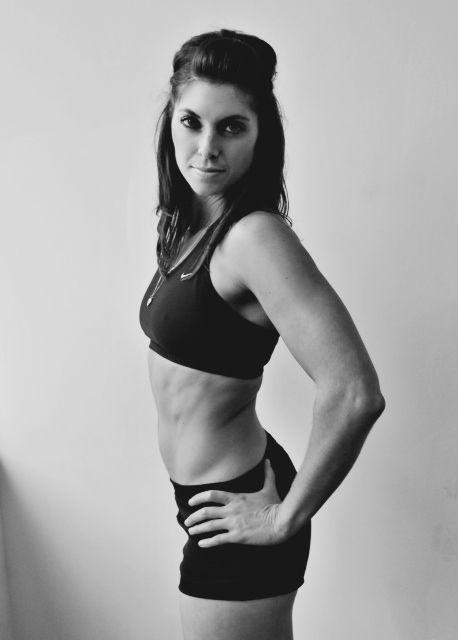 Aurora weight loss program milwaukee