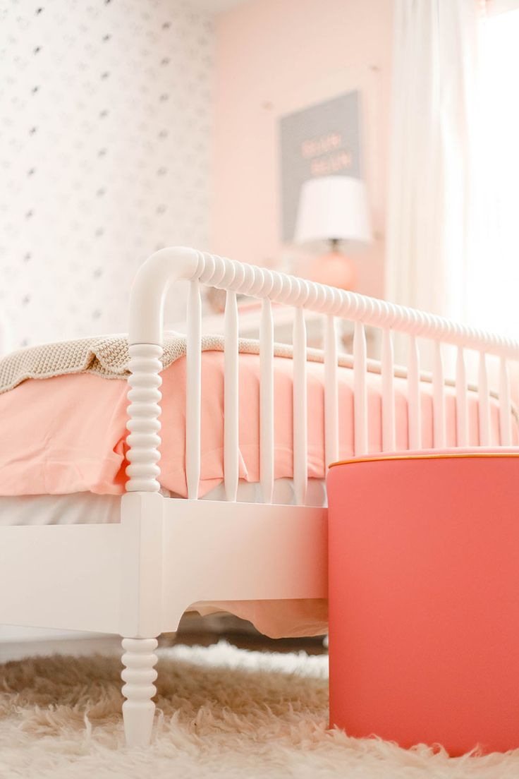 Details over at: Destination Nursery   Hello!   Friends, I'm so excited to share charlie's roo...