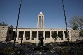 16) In Iran, he is considered a national icon, and is often regarded as one of the greatest Persians to have ever lived. Many portraits and statues remain in Iran today.