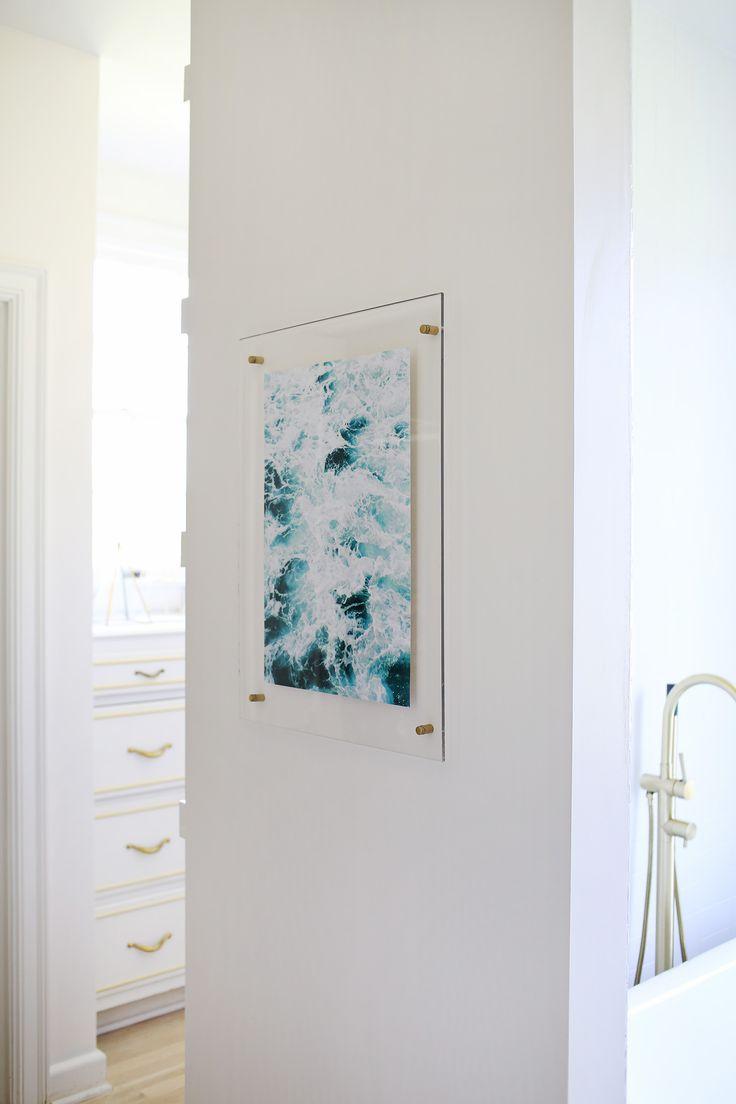 Best 25+ Acrylic picture frames ideas on Pinterest | DIY ...