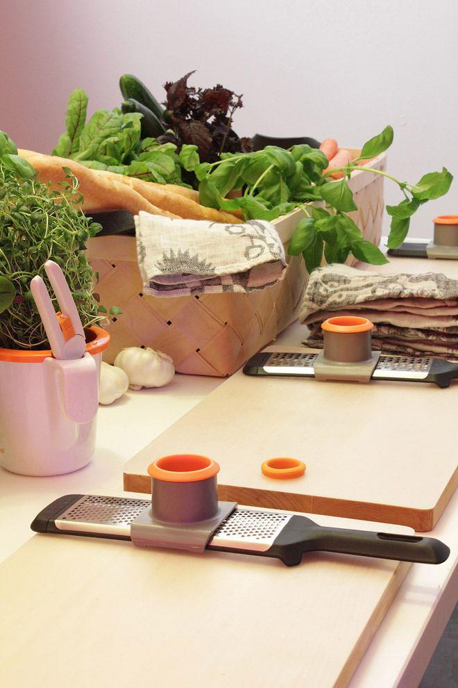 MaireHaarla_Fiskars_kitchen_lores