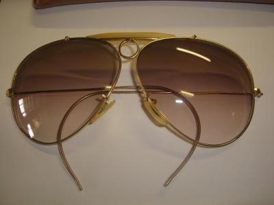 Ray ban aviator anni 39 70 70 39 s pinterest to be shops and cas - Ray ban aviator lenti a specchio ...