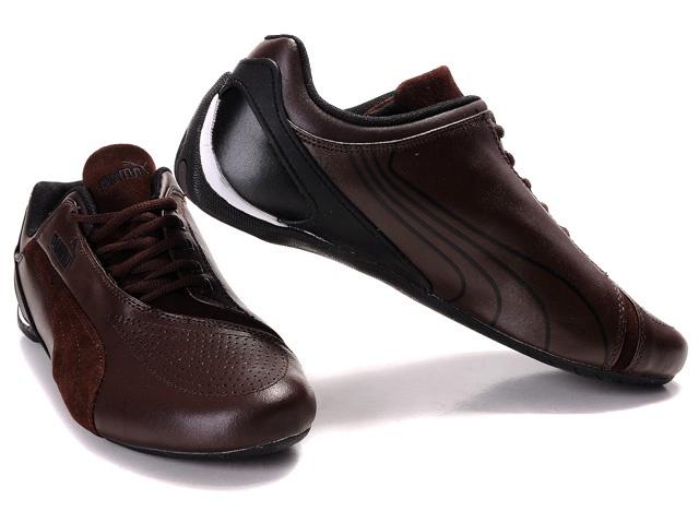 cf80a49e289 puma cat sneakers Man