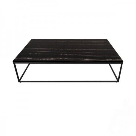 1000 Ideas About Marble Coffee Tables On Pinterest