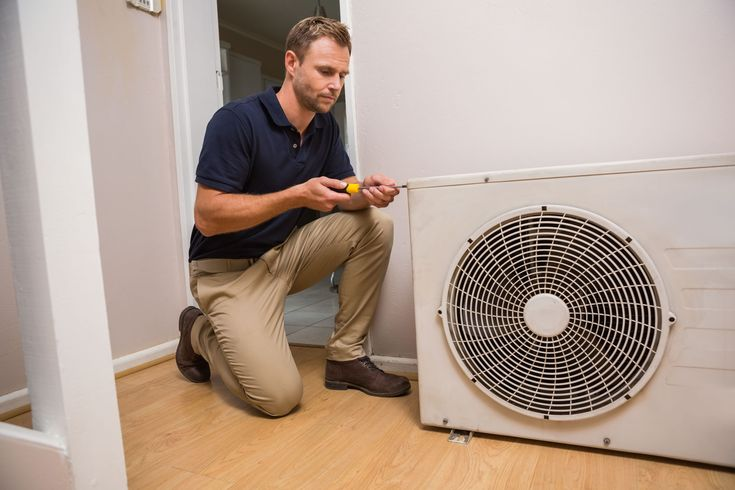 Best Heating And AC Repair Covington comprehensive heating & AC repair services include installation, maintenance, and emergency heating & AC repair of your entire home system. #HeatingRepairCovington #ACRepairCovington #CovingtonAirConditioningRepair #BestHeatingAndACRepairCovington