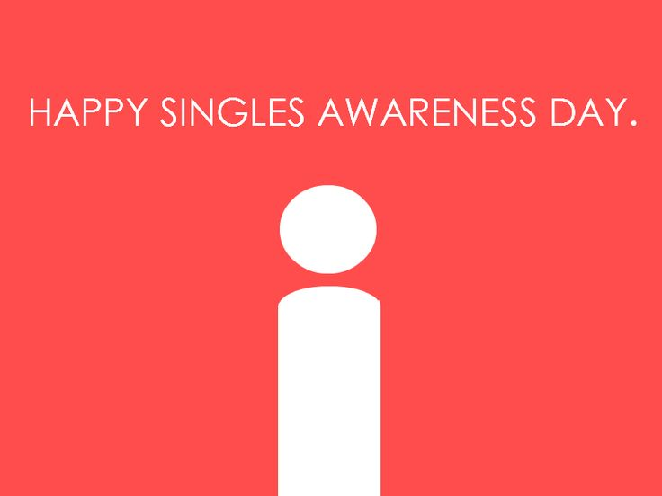 Best 25 Singles awareness day ideas on Pinterest  Funny shirts