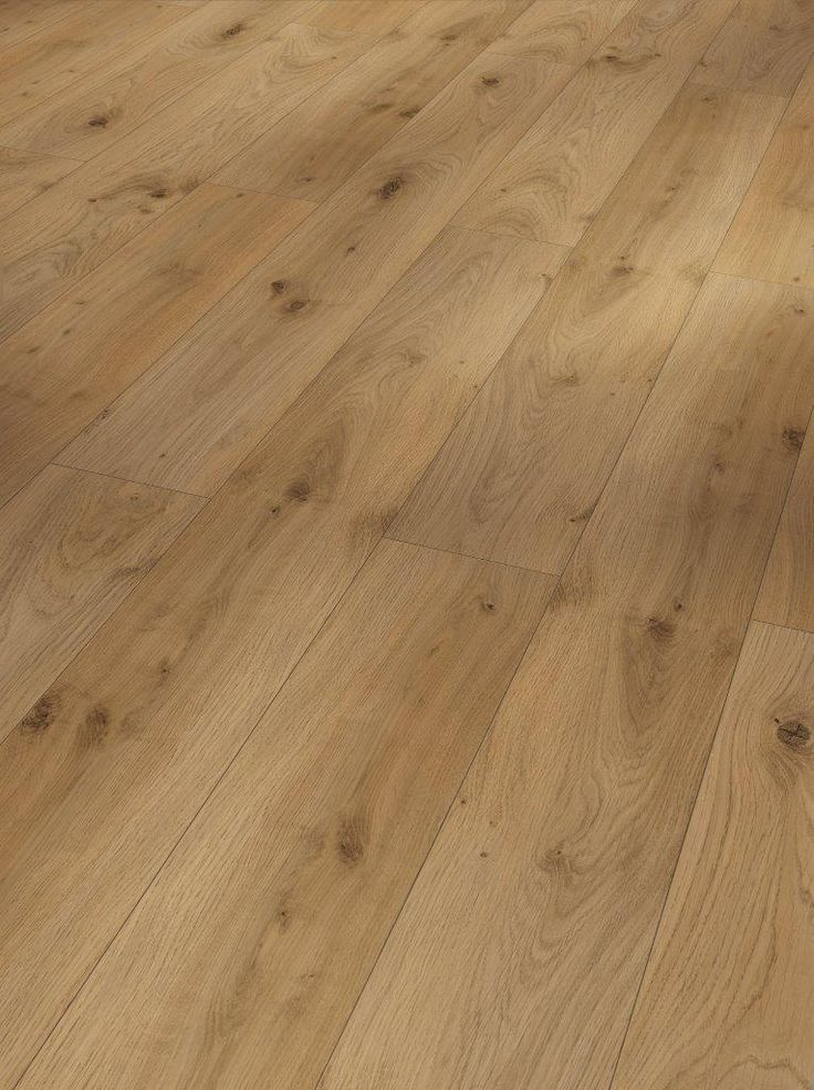 Carpet call german laminate from parador trendtime 1 range for Laminate flooring enfield
