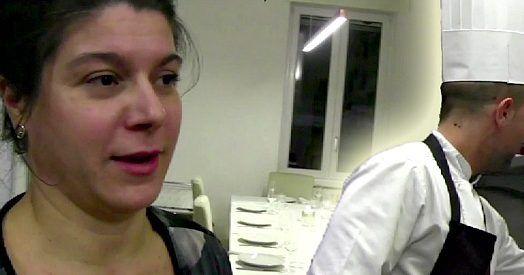 """#SharingEconomy, ecco come funziona un home restaurant. Ma chi lo fa di mestiere non ci sta: """"Modo furbo di guadagnare"""" #economia"""