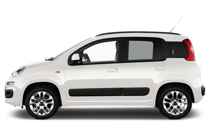 Hertz Rent2Buy ofrece coches usados en venta en Alicante, para que puedas conseguir un vehículo a un gran precio sin la incertidumbre propia de la segunda mano.