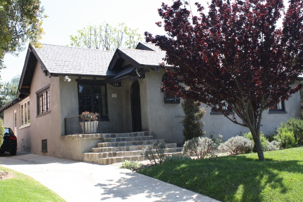 50 Best Images About Bungalow On Pinterest Stucco