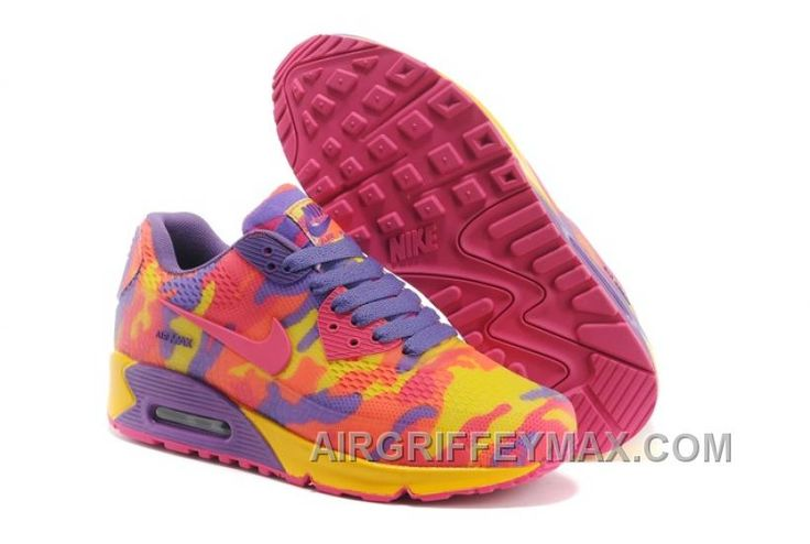 http://www.airgriffeymax.com/promo-code-for-2014-new-nike-air-max-90-womens-shoes-hyp-kpu-tpu-2014-new-camo-red-yellow-purple-new-arrival.html PROMO CODE FOR 2014 NEW NIKE AIR MAX 90 WOMENS SHOES HYP KPU TPU 2014 NEW CAMO RED YELLOW PURPLE NEW ARRIVAL Only $97.00 , Free Shipping!