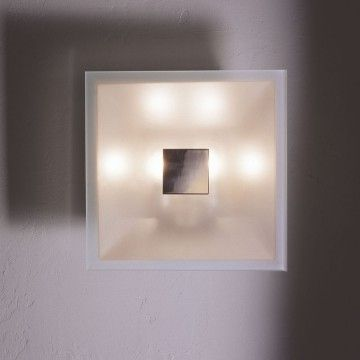 modern wall sconce lighting. Tao Wall Sconce By Anta Modern Wallsconce Lighting T