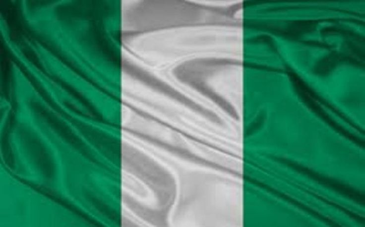 Nigeria at 57: Time to assimilate