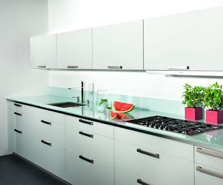 Best 20 plan de travail ideas on pinterest credence - Deco plan de travail cuisine ...