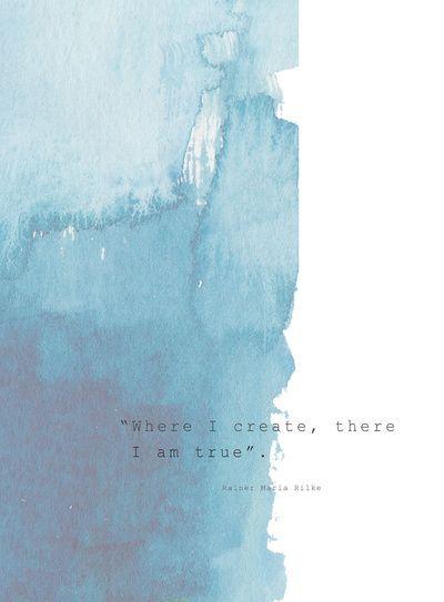 118 besten Rilke Bilder auf Pinterest