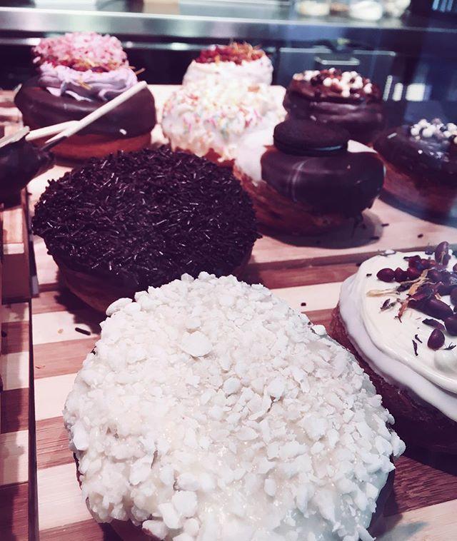 RIP diet #foodporn #foodie #foodblogger #dessert #luxirare