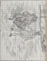 "Gallery.ru / rondo32 - Album ""En gammeldags jul"""