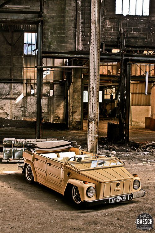 95 Best Vw Thing Images On Pinterest Cars Volkswagen