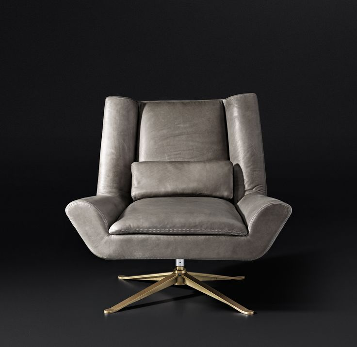 1000 Images About CASA Chairs On Pinterest