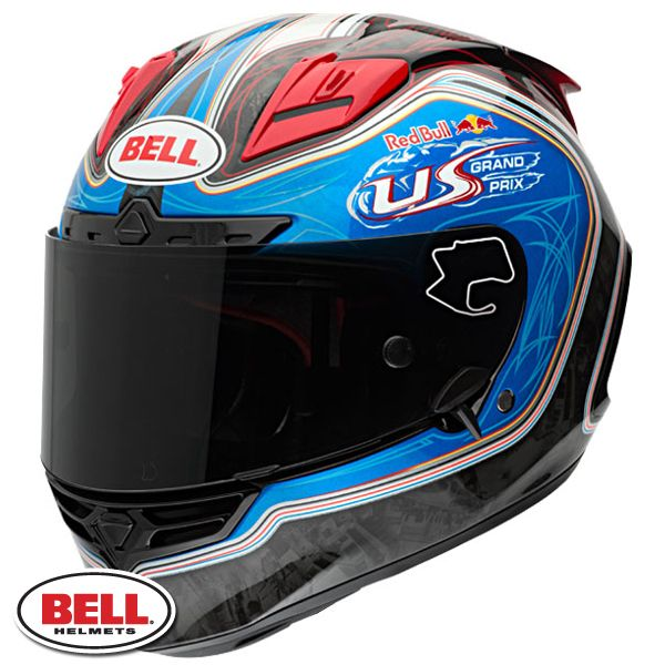 bell star carbon laguna motogp helmet 2013 model very. Black Bedroom Furniture Sets. Home Design Ideas
