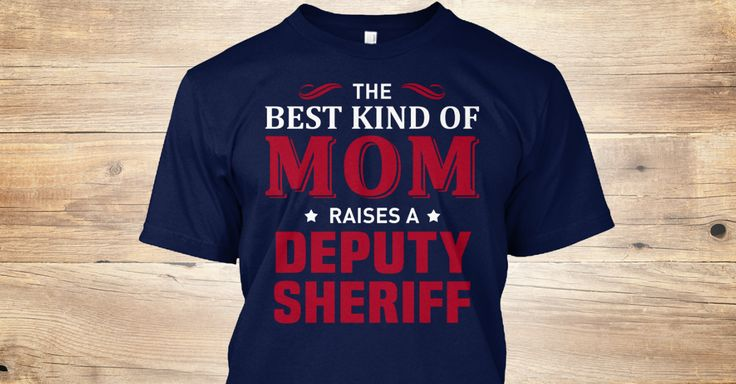 If You Proud Your Job, This Shirt Makes A Great Gift For You And Your Family.  Ugly Sweater  Deputy Sheriff, Xmas  Deputy Sheriff Shirts,  Deputy Sheriff Xmas T Shirts,  Deputy Sheriff Job Shirts,  Deputy Sheriff Tees,  Deputy Sheriff Hoodies,  Deputy Sheriff Ugly Sweaters,  Deputy Sheriff Long Sleeve,  Deputy Sheriff Funny Shirts,  Deputy Sheriff Mama,  Deputy Sheriff Boyfriend,  Deputy Sheriff Girl,  Deputy Sheriff Guy,  Deputy Sheriff Lovers,  Deputy Sheriff Papa,  Deputy Sheriff Dad…