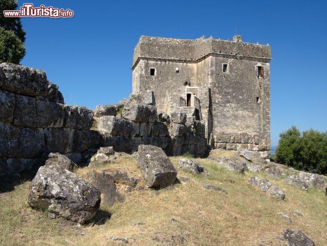 Igoumenitsa /  ollirg / Shutterstock.com Tutte le foto: http://www.ilturista.info/ugc/foto_viaggi_vacanze/igoumenitsa/epiro/ - #immagini #viaggi #viaggiare