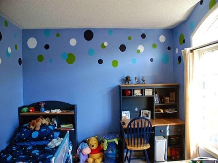 37 best bedroom ideas for boys room images on Pinterest   Bedroom ...