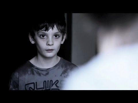 The Return (Award Winning Short Film) The more I watch this the more it makes me cry :c
