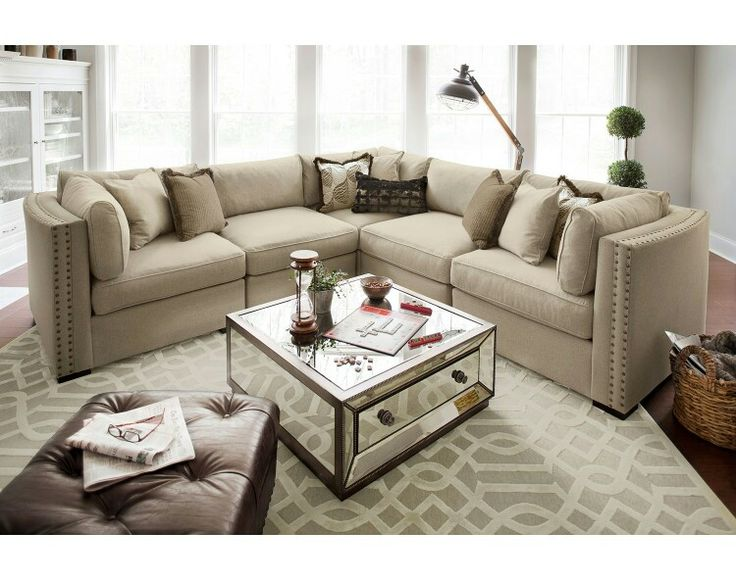 17 Best Ideas About Value City Furniture On Pinterest