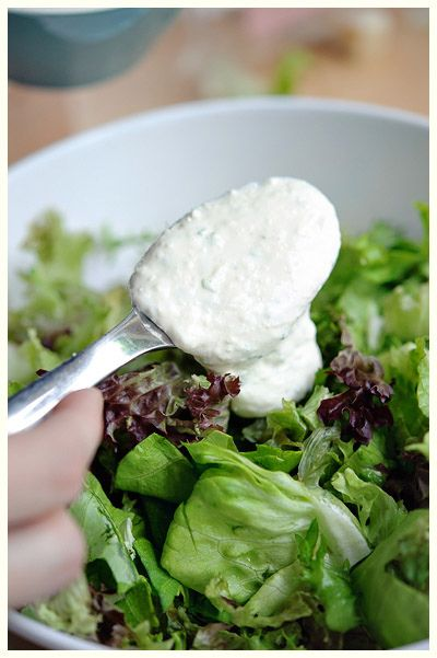 ... salad dressing chicken salad with avocado dressing aunt trish s salad