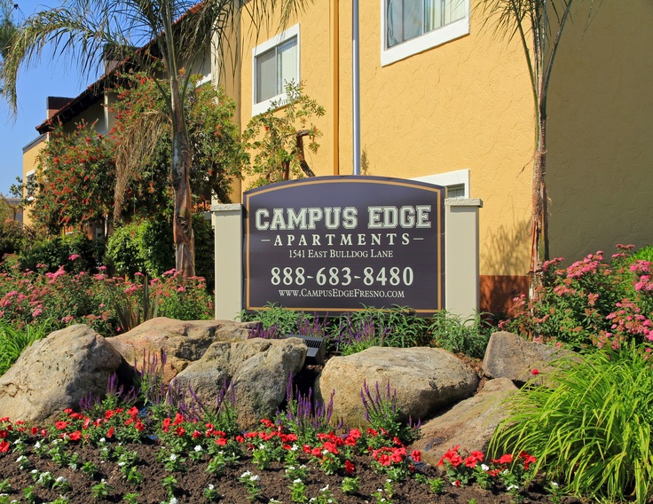 Torrey Ridge Apartments Fresno Ca