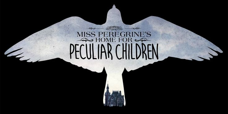 #Movie_Review on Miss Peregrine's home for peculiar children. Tim Burton has again failed to deliver his potential and we are left with a poorly presented story.
