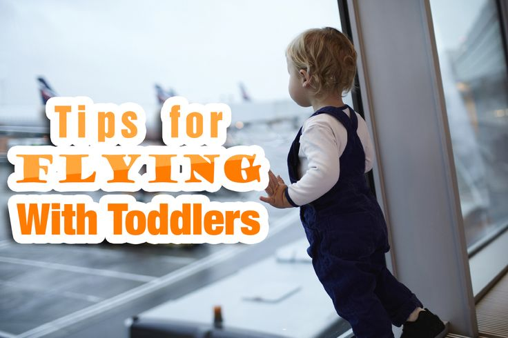Are you having problems when you travel with your kid?. Here are some things they wish you knew and understood.