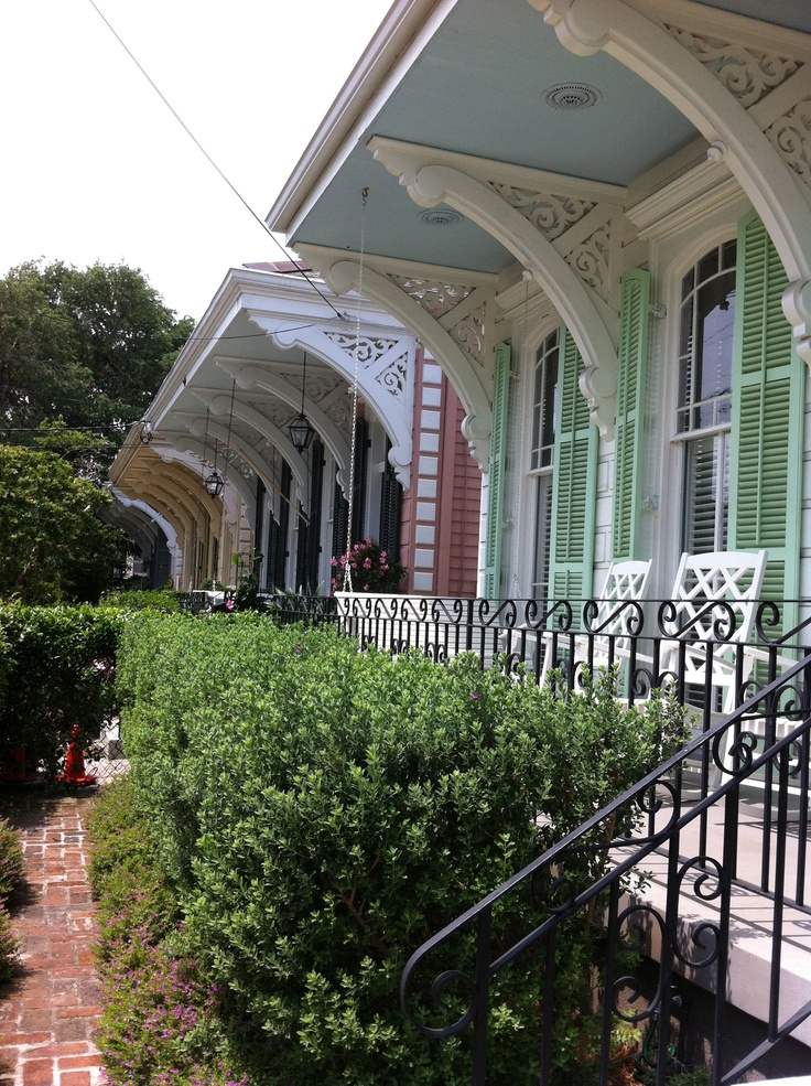 1000 Images About Louisiana On Pinterest New Orleans French Quarter And New Orleans Homes