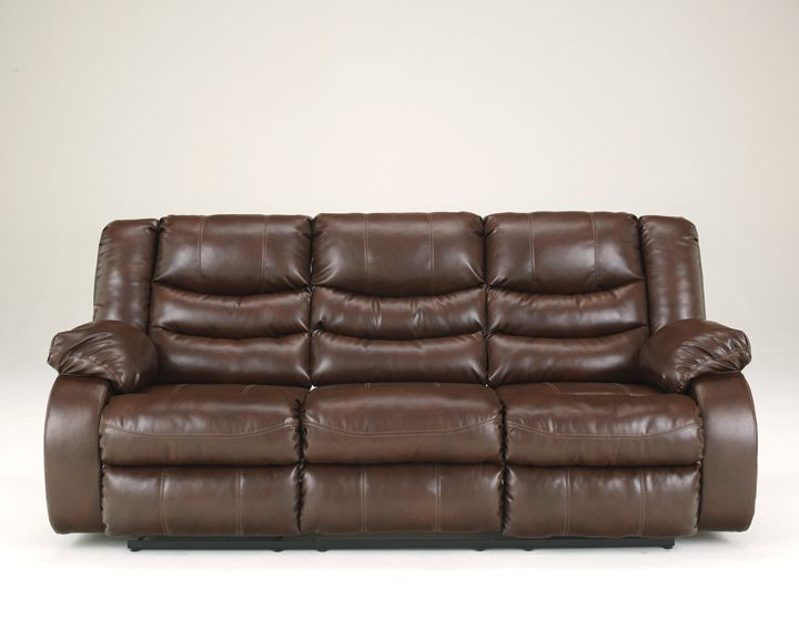 1000 images about kimbrell 39 s sofas on pinterest for Sofa en liquidation