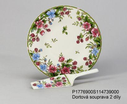 Thun 1794 a.s. - Kuchyňské doplňky