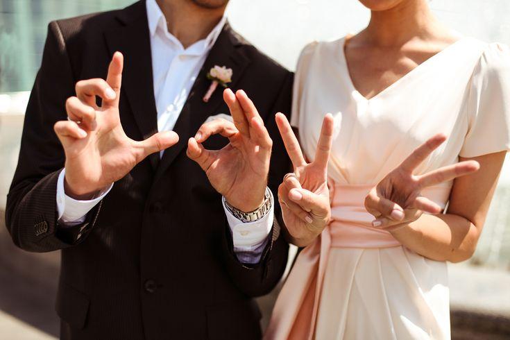 結婚式の日取りで一番人気?11月22日の「いい夫婦の日」の結婚式について