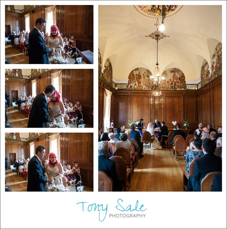 Absolutely exquisite venue, Braintree Town Hall, wood panel walls, old paintings beautiful floors, sheer luxury, a most beautiful place to get married.  #braintree 'braintreetownhall #wedding #love #weddingphotographybraintree