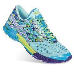 Gel Noosa Running Asics Tri 10 Shoesfootsoaksoftening Women's zMpUqVS
