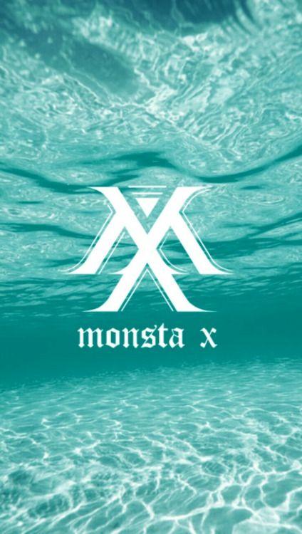 Monsta X Wallpaper Iphone Monsta X Wallpapers Tumblr Wall Papeis De Parede