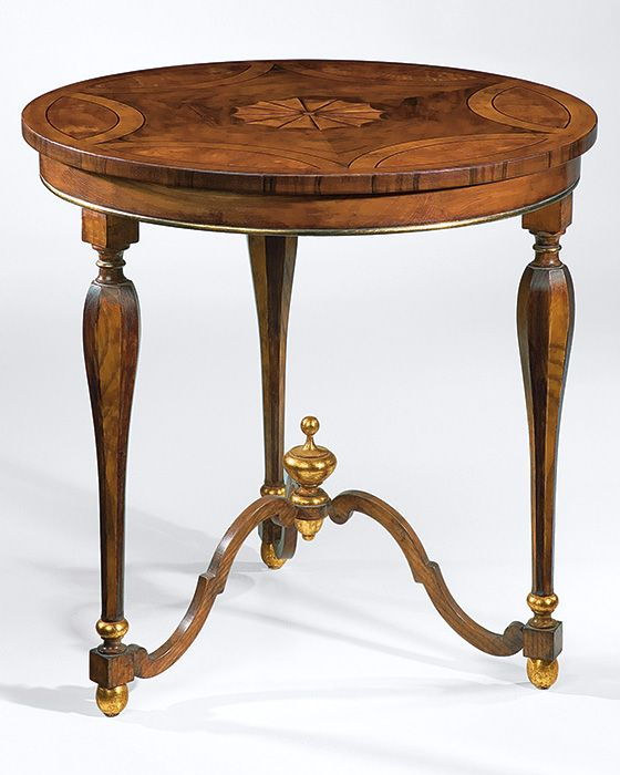 best  about tables on Pinterest  Classic furniture