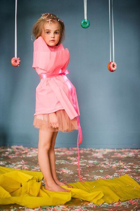Colorlicious kids   Fotogrāfe: Aiga Rēdmane
